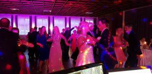 Party Hochzeits und Event Dj Stefan Evers